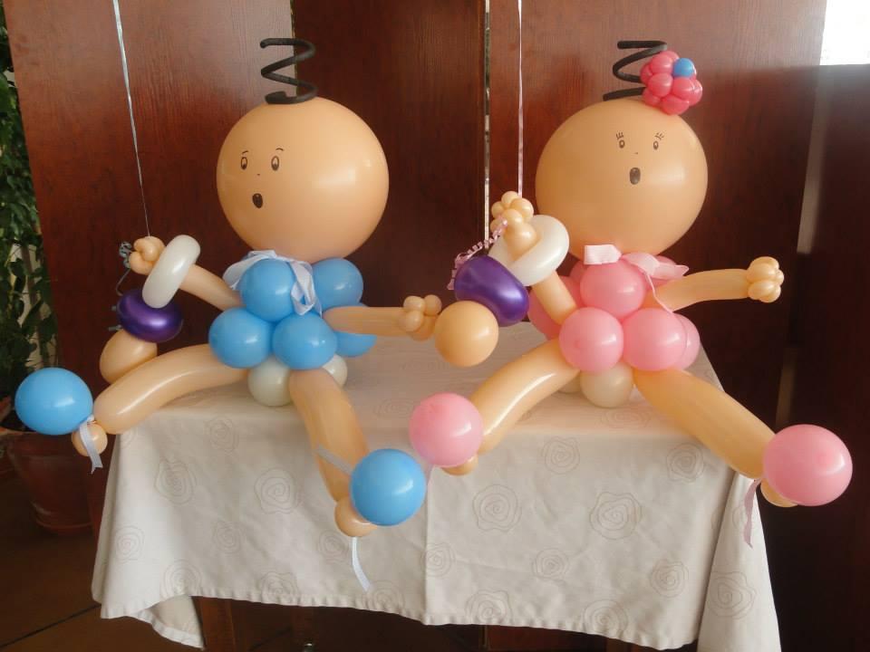 S per animaciones infantiles increibles entra y ver s for Figuras de decoracion para salon