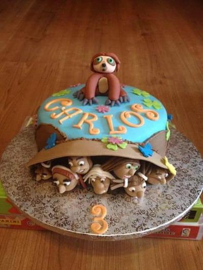 infantiles encontrar la pieza estrella de todo evento en el que haya nios y adultos tartas de chuches y golosinas para cumpleaos