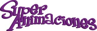 Animaciones Infantiles para Fiestas con Animadores para niños en Madrid, Valencia y Castellón para Cumpleaños y Comuniones a domicilio con Juegos, Actividades, Payasos e Hinchables