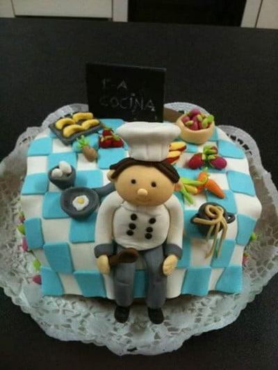Wow las mejores tartas de chuches personalizadas y originales - Tartas de chuches fotos ...