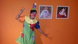 buscamos animaciones infantiles en madrid para fiestas