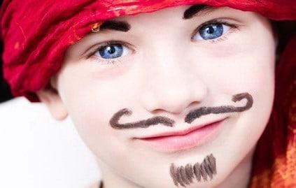 fiesta_pirata_infantil-madrid