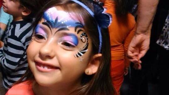 Animadores para cumpleaños infantiles en Sant Cugat del Valles
