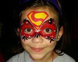 animadores infantiles en fiestas de Marbella