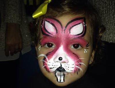 fiestas de cumpleaños infantiles con animacion en las rozas