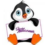 el precio de la animación infantil a domicilio