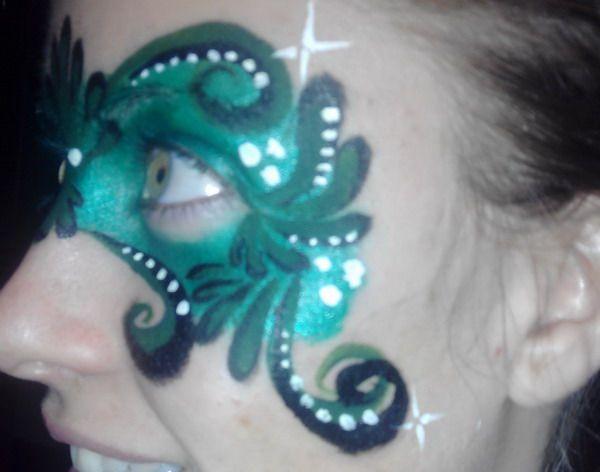 maquillaje-fantasia-carnaval