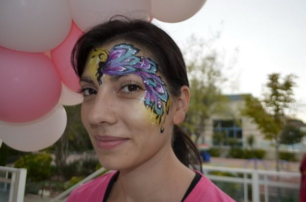 maquillaje-para-carmaval