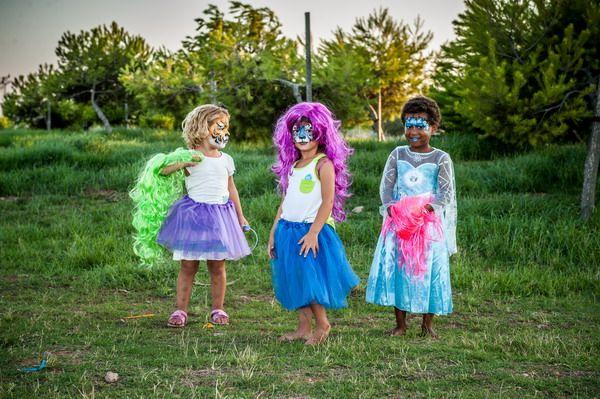 fiestas-tematicas-infantiles