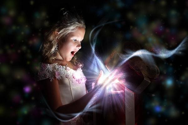 como aprender hacer magia y aprender a ser ilusionista